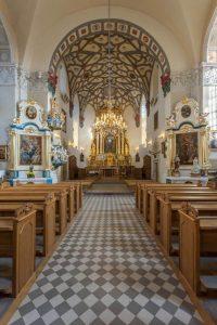 prezbiterium_(32)