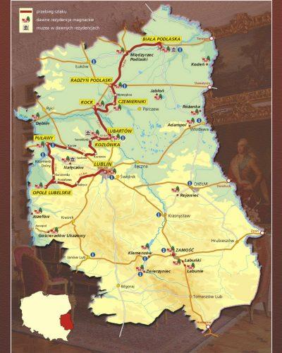 mapa-rezydencje