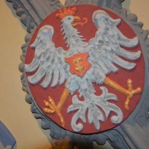 prezbiterium_(11)